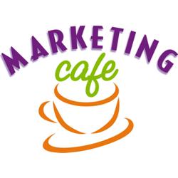Marketing Cafe