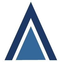 Patmos Logo