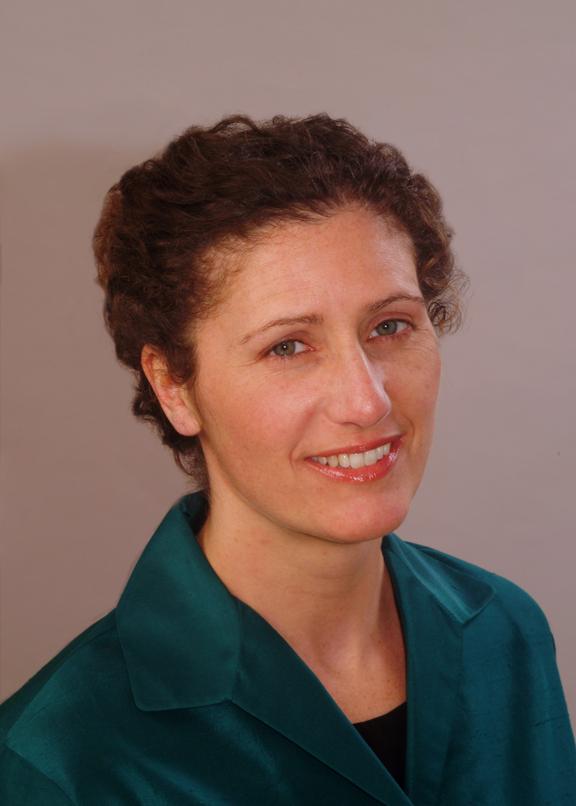 Renee Bourque