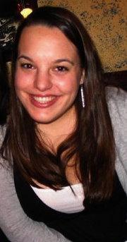 Shawna Carey
