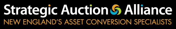 Strategic Auction Alliance
