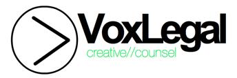 Vox Legal