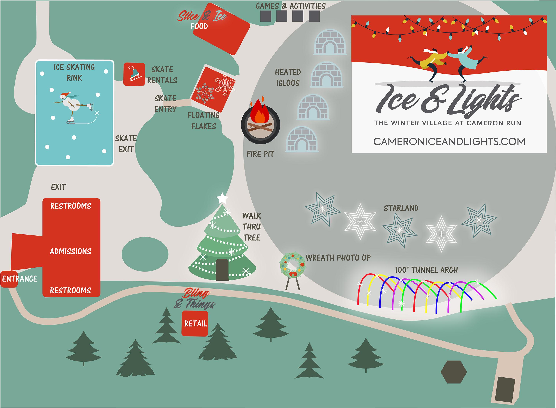 iceandlightsmapsmaller.jpg