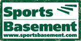 SPORTS BASEMENT CAMPBELL SPECIAL EVENT FREE YOGA CLASS (TUESDAY...