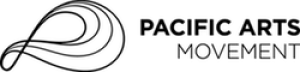 Pac Arts Logo