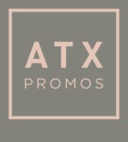 ATX Promos