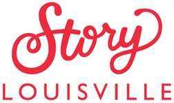 Story Louisville