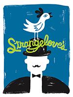 Strangelove's