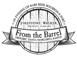 3rd Annual From the Barrel