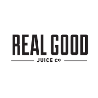 Real Juice Company