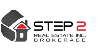Step2 RealEstate