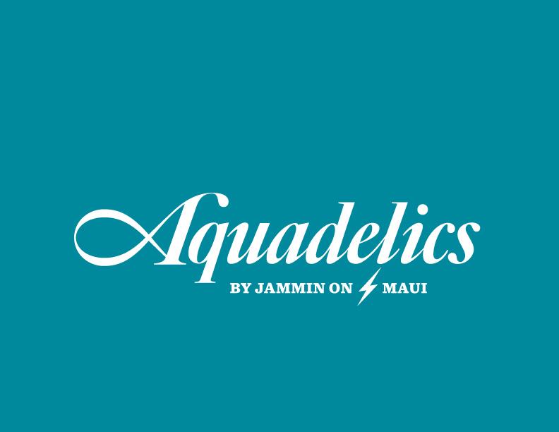 aquadelics