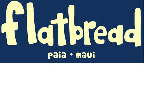 Flatbread Company Paia