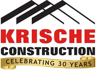 Krische Logo