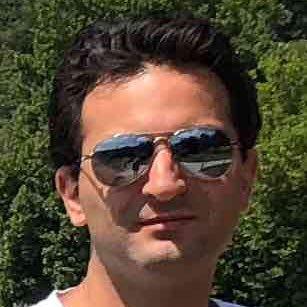 Image of Majid