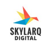 Skylarq Digital