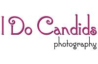 I Do Candids