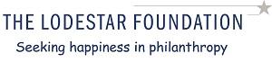 The Lodestar Foundation
