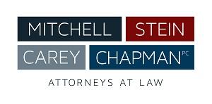 Mitchell Stein Carey Chapman