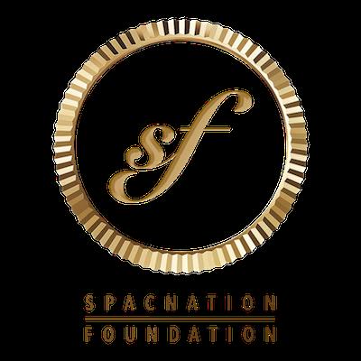 SPAC Foundation