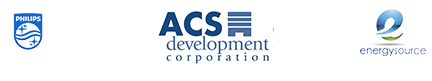 Philips ACS Development Corp EnergySource