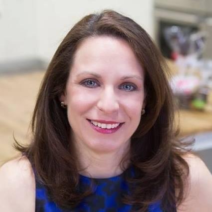 Karen Fleischer