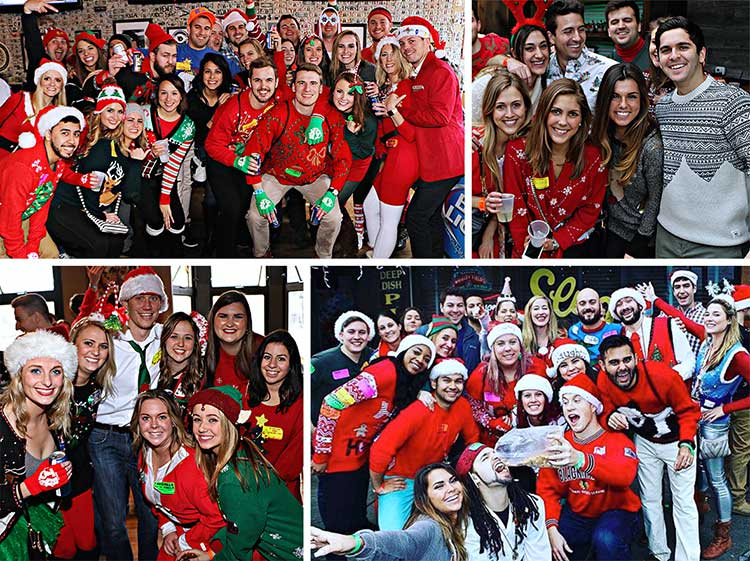 TBOX, 12 Bars of Xmas, 12 Bars of Christmas, TBOX2018, TBOX2019, TBOX2020, Things to Do in Chicago, Chicago Events, Chicago Bar Crawl, Chicago Pub Crawl, Chicago Bar Crawls, Chicago Pub Crawls, Wrigleyville Bar Crawl, Wrigleyville Pub Crawl, Wrigleyville Bar Crawls, Wrigleyville Pub Crawls, Chicago Party People, Chicago's Party People, Happy Hours, Chicago Happy Hours, Chicago Happy Hour   #TBOX #TBOX2018 #12barsofxmas #12barsofchristmas #twelvebarsofchristmas #twelvebarsofxmas #pubcrawl #barcrawl #chicagoevents #chicagonightlife  #chicagolife #chicagofun #chicagoliving #chicagogram #chicagogrammers #chicagoblogger #chitown #chicagoland #chicity #thingstodoinchicago  #wrigleyville #wrigley #wrigleyfield #chicagochristmas #daydrinking #cosplay #christmasparty #christmascrawl #santacrawl #santacon  extras below  #budlight #partytime #partypartyparty #bigevent #bucketlist #instachicago #chicagofood #onlyinchicago #costumeparty #costumecrawl #pajamacrawl #pajamaparty #onesies #onesie #onesiecrawl #festaparties #TBOXBarCrawls #chicagodrink #awesome #fun #funevent #bestlife #greatday #goodtimes #unique #bretteldredge #winterfun #winterfestival #winter #holidayparty #holidays #officeparty