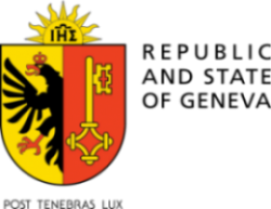 GeneveLab logo