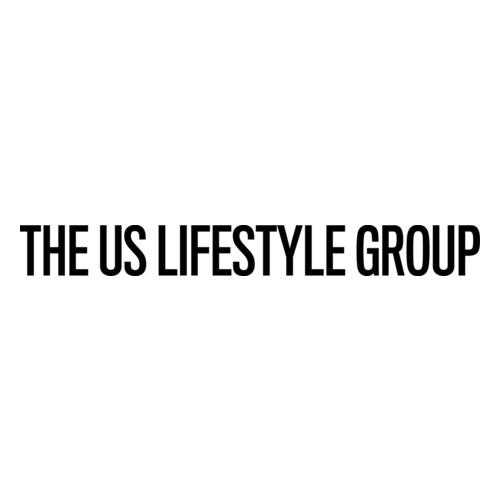 The US Lifestyle Group LLC