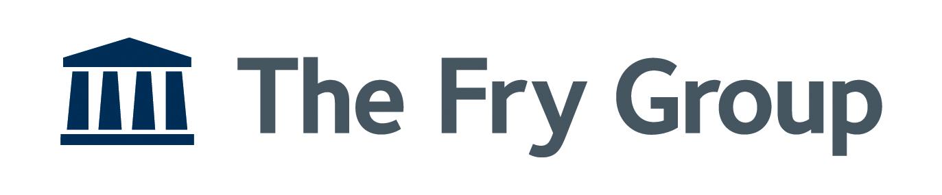 Fry Logo