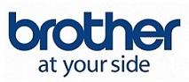 Logo de Brother