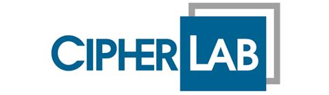 Logo Cipherlab