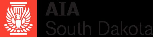 AIA SD logo