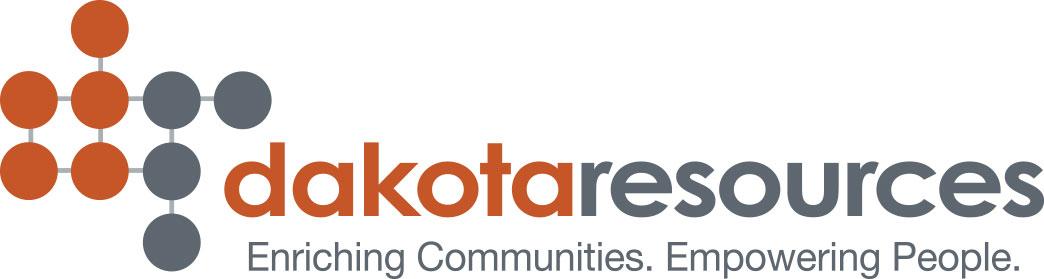 Dakota Resources logo