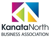 Kanata North