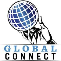 GLOBAL CONNECT II