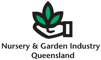 Nursery & Garden Industry Queensland