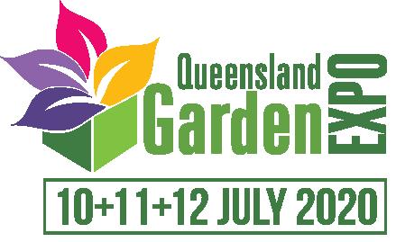 QGE 2020 Logo