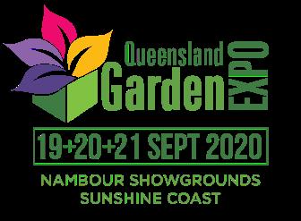 QGE September 2020 Logo