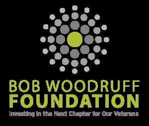 Woodruff Logo