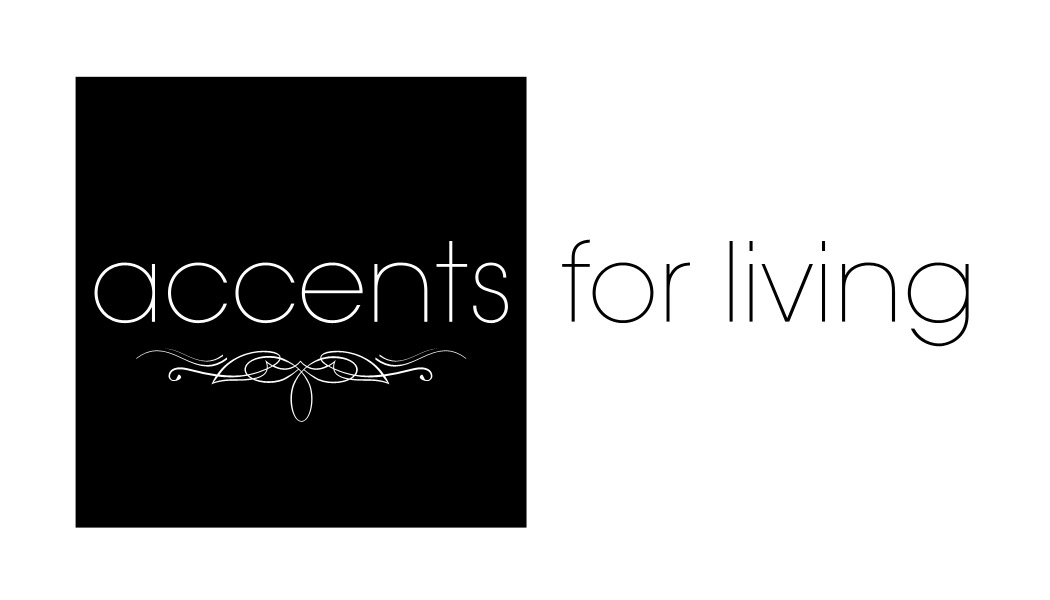 Accents for Living