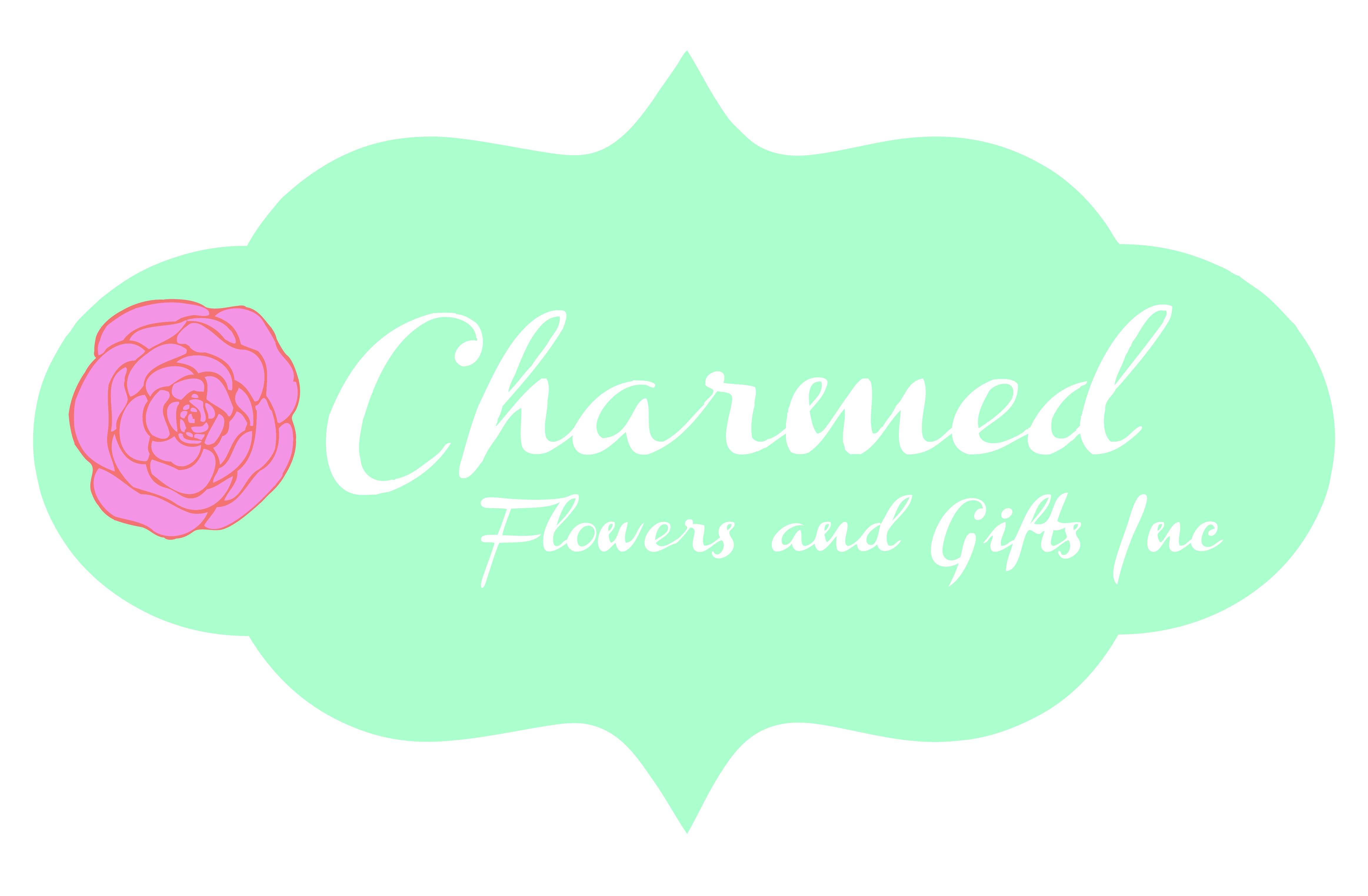 Charmed Flowers and Gifts Inc