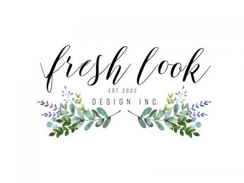 Fresh Look Design Inc