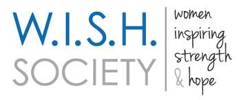 WISH Society Logo