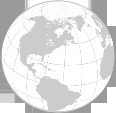 LNE GMED North America