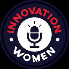 Innovation Women logo