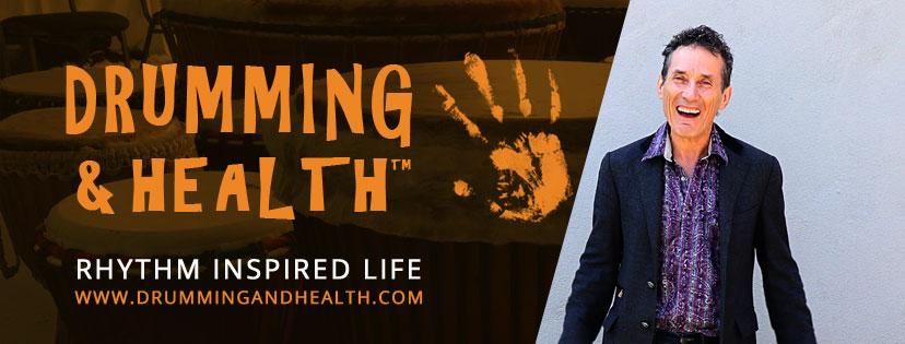 Drumming & Health