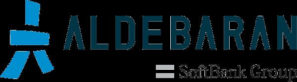 Aldebaran logo