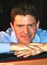 Geoffrey Duce, Pianist