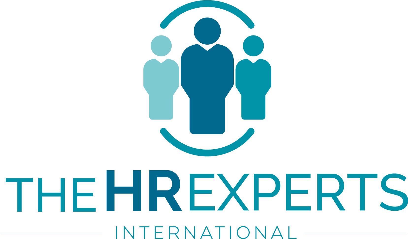 The HR Experts (International)